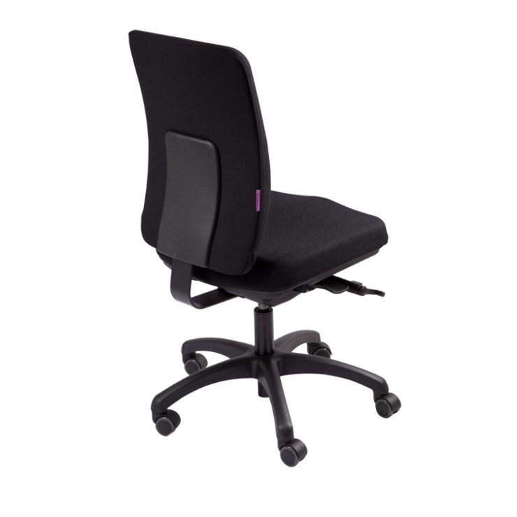 Für Einen Gesunden Arbeitsplatz Bürostuhl Motionplus